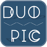 DuoPic